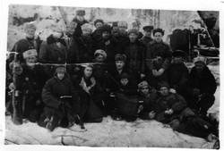 3-я Клетнянская партизанская бригада