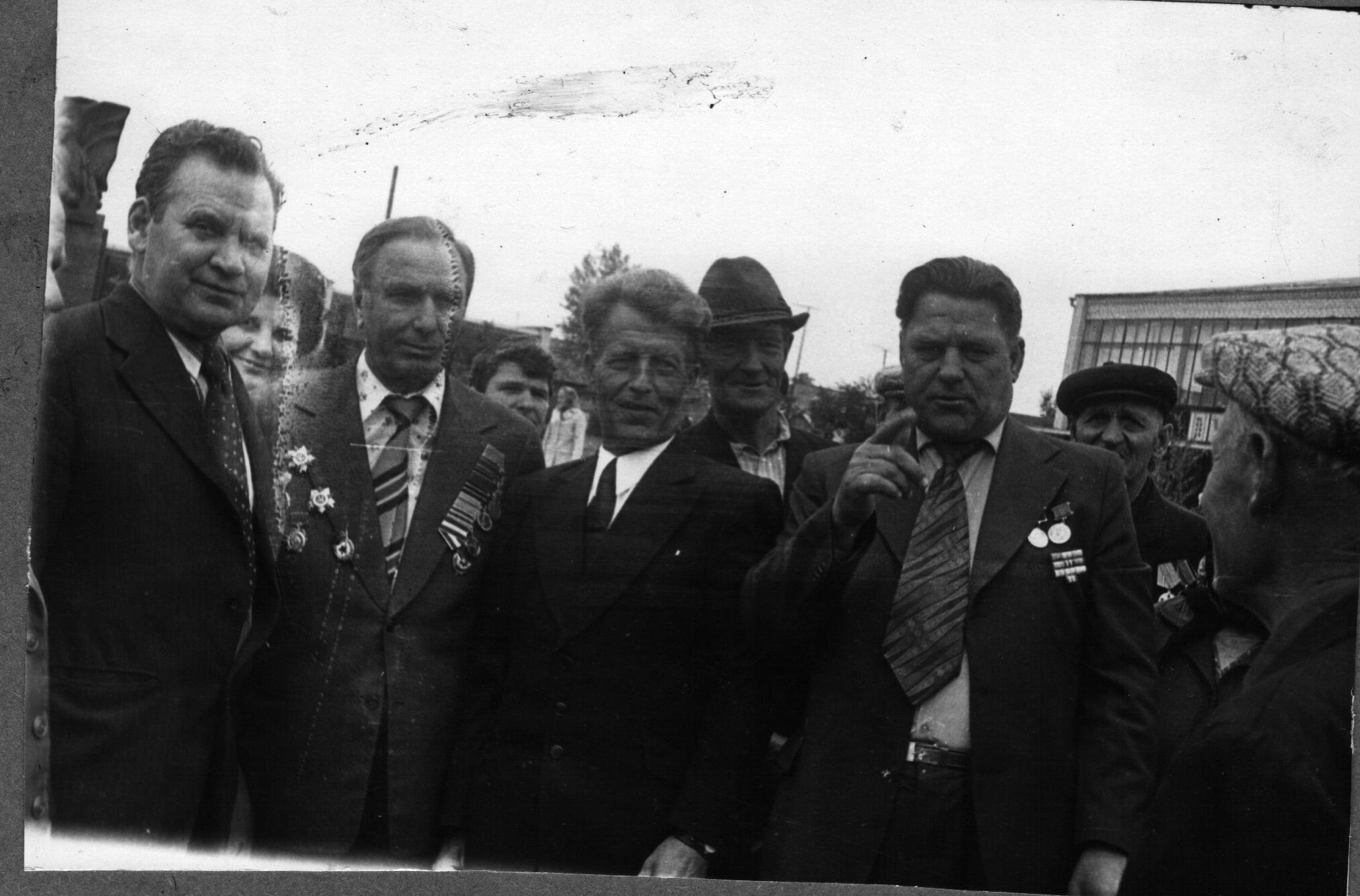 3-я партизанская бригада