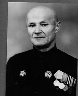 Глебов А.Р.