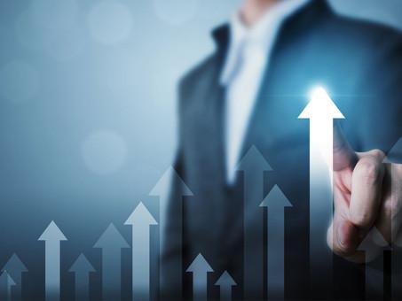 Por que é necessário aumentar a produtividade na conciliação de recebíveis?
