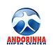 Logo_Andorinha_140x140.png