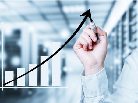 Como eliminar possíveis diferenças de valores durante todo o processo de recebimento na sua empresa