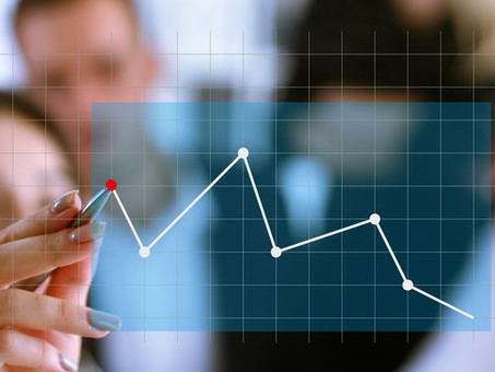 Saiba como garantir a rastreabilidade na conciliação financeira