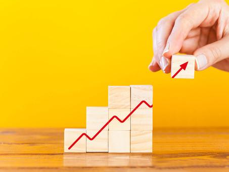 10 benefícios ao otimizar sua produtividade na conciliação de recebíveis