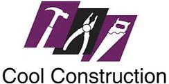 Cool Construction.JPG