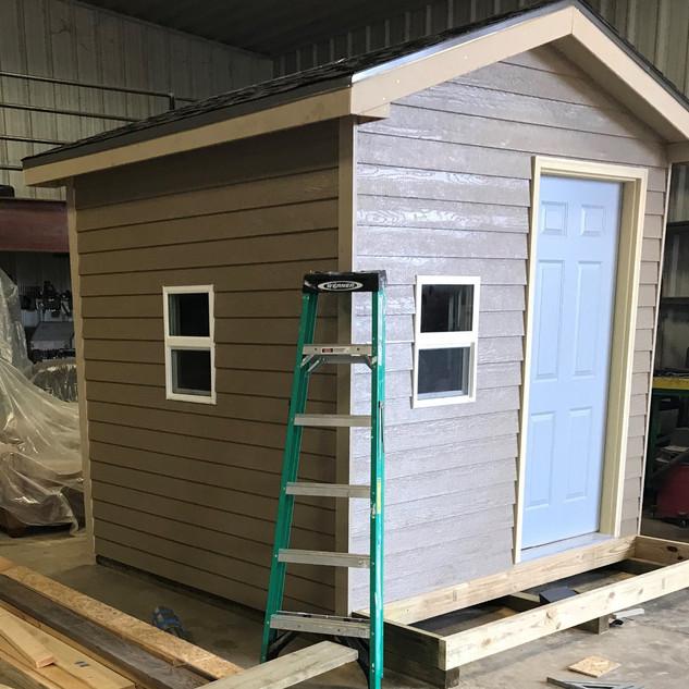 Little House Feb_edited.jpg