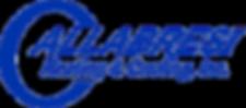 Callabresi Logo2011 small-1200x527.png