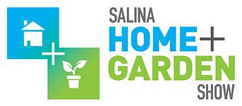 home show logo (3).jpg