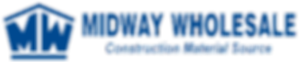 logo-80d5ee99.png