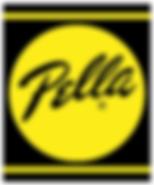 Pella Logo.png