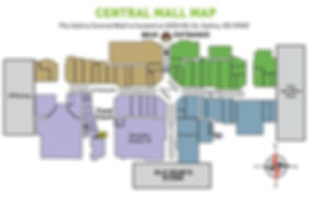 Central Mall Map.JPG