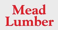 Mead.JPG