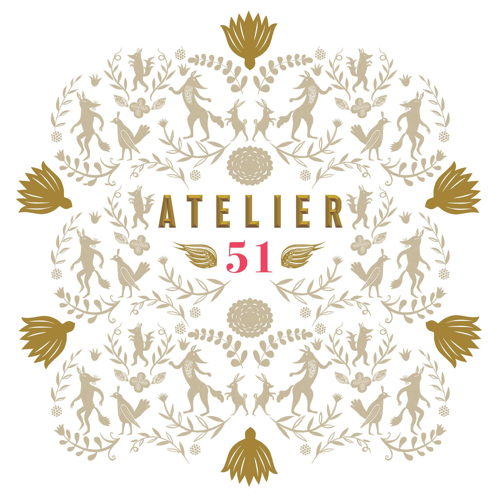 Atelier51