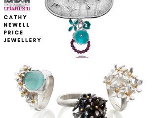 Made Marylebone: Jewellery Makers