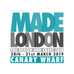 Made London Canary Wharf - #Meet The Makers
