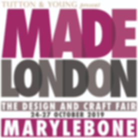 made london marylebone Square 2019_edite