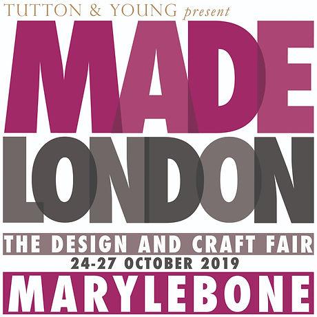made london marylebone Square 2019_edite