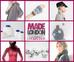 Exhibitor Presentation: Made London Marylebone