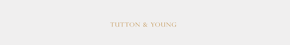 Tutton and Young Type logo_edited.png