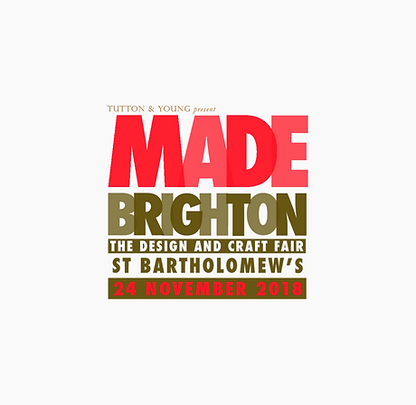 MADEBRIGHTON ST BARTS 2018a square.png