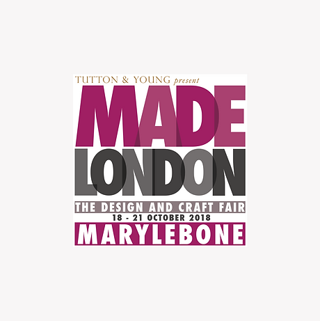 madelondon marylebonesquare 20182.png