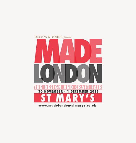 MadeLondon St Mary's log45o (1).png