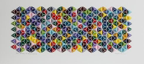 Rhoda Baker Textile Design