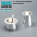 Exhibiting Makers - Made London Canary Wharf