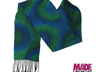 Textiles & Fashion Accessories - Made London Marylebone