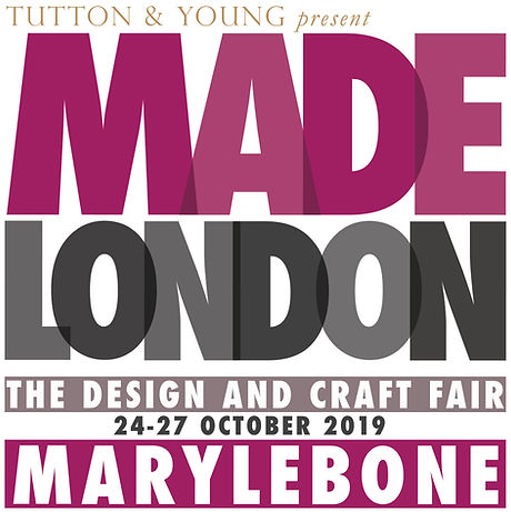 made london marylebone Square 2019.jpg