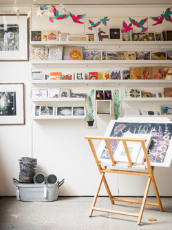 Atelier 51 Prints