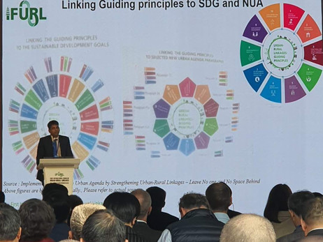 (2-6 June 2020) - 2020 United Nations Conference to Support the Implementation of Sustainable Develo