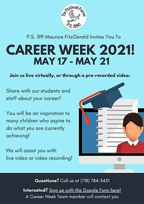 Career Week 2021 (2).jpg