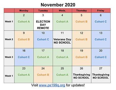 November Cohort Calendar.jpg
