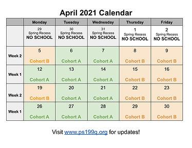 April Cohort A_B Calendar 2021.jpg