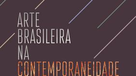 Arte Brasileira na Contemporaneidade chega ao terceiro volume e já é considerada referência editoria