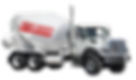 ccc mixer truck_edited.png
