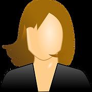 femme-profil-png-5.png