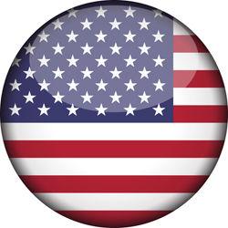 united-states-of-america-flag-3d-round-x