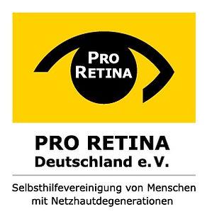 Logo Pro Retina.jpg