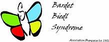 logo BBS2.jpg