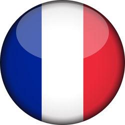 france-flag-3d-round-xs.jpg