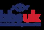 bbs-uk-master-logo.png