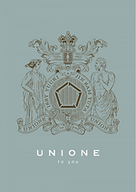 200311発売 UNIONE to you .png