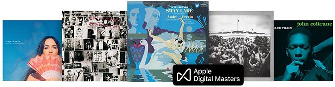 Apple Digital Masters web.png