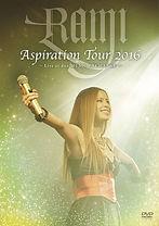 RAMI LIVE DVD
