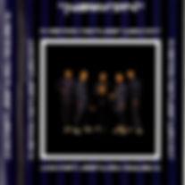 RADIOFISH LIVE DVD