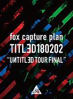fox capture plan LIVE