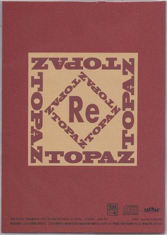 1904 TOPAZ SMR 001.jpg