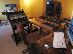 Ms disk Studio 03